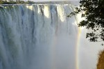 Hotels in Zimbabwe Bookings