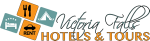 Victoria Falls Hotels, Safari lodges,  Bed & Breakfast, Safari Lodges and Tours